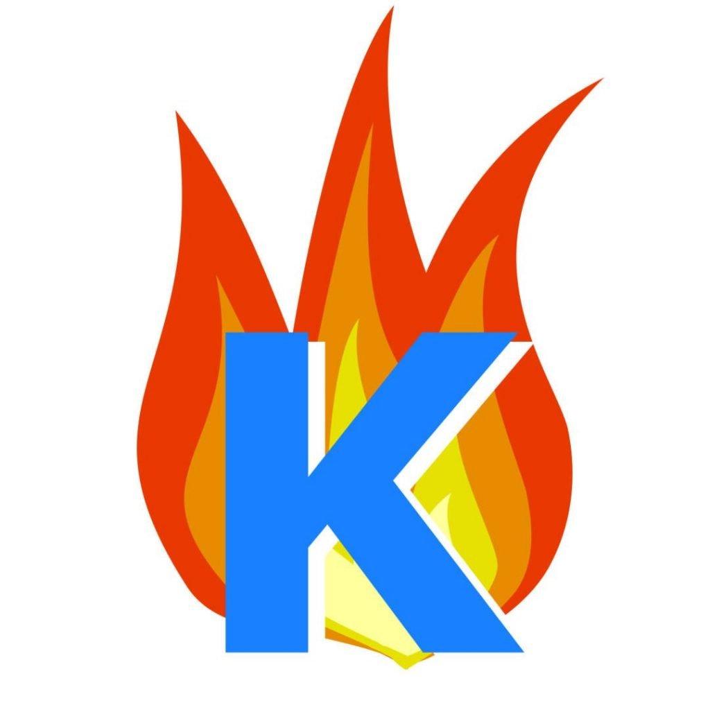 Fire TV Buffering QUICK FIXES [Updated Regularly] | KFireTV