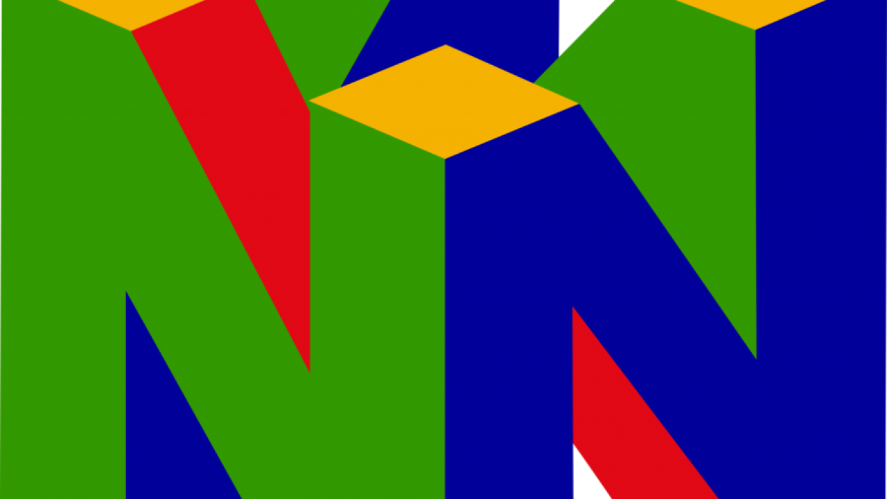 Emulators for Fire TV: Play N64 and SNES on Fire Stick | KFireTV