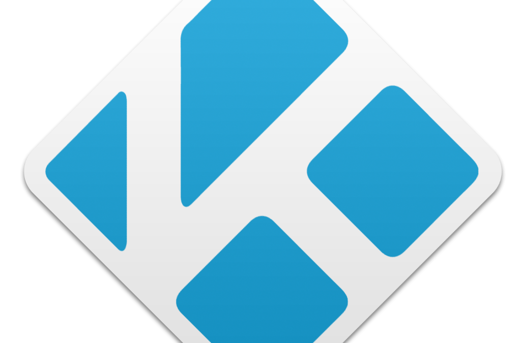 Kodi Complete Setup Guide 2017: From K to Z
