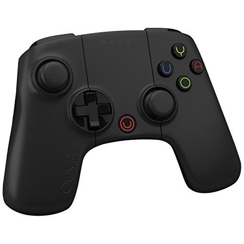 Fire TV Game Controller Guide & Compatibility List