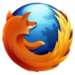 Firefox browser for Firestick