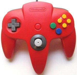 N64 Emulators for Fire TV