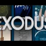 Install Kodi Apps: Exodus