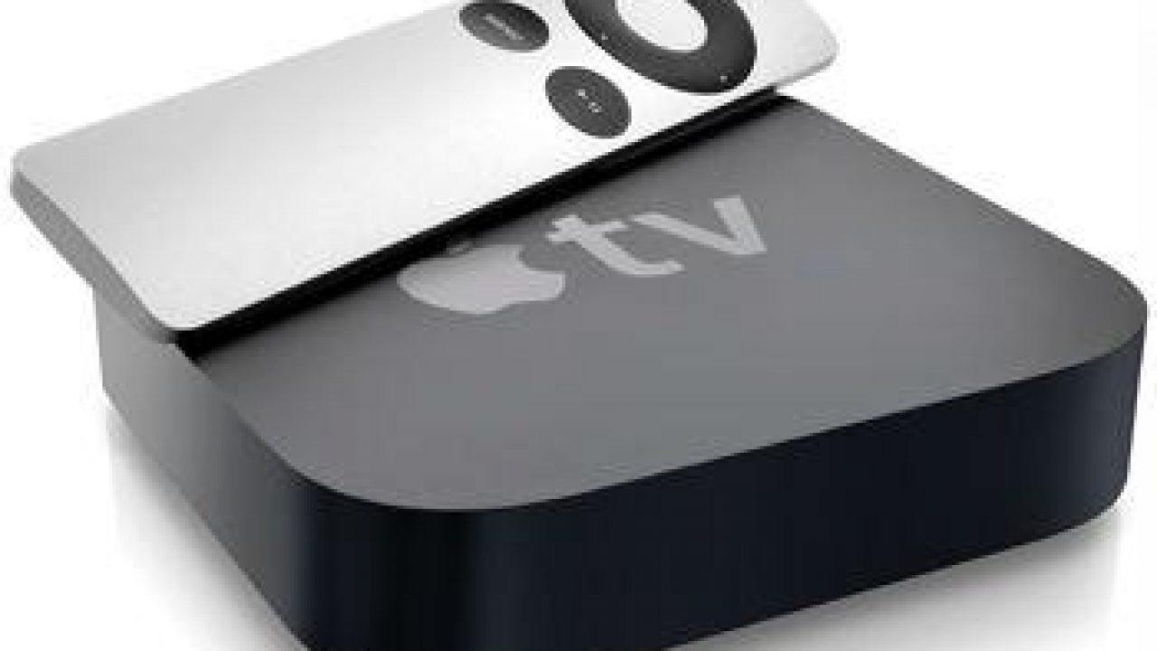 Apple TV Buffering QUICK FIXES | KBlazeTV