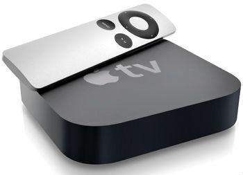 Apple TV Buffering QUICK FIXES
