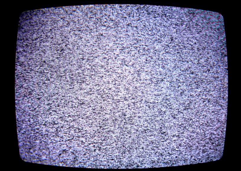 Fire TV Blank Screen on Boot (or Black Screen) FIX | KFire TV News
