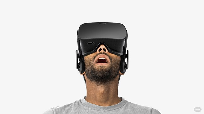Top 5 Virtual Reality Headset List for 2016