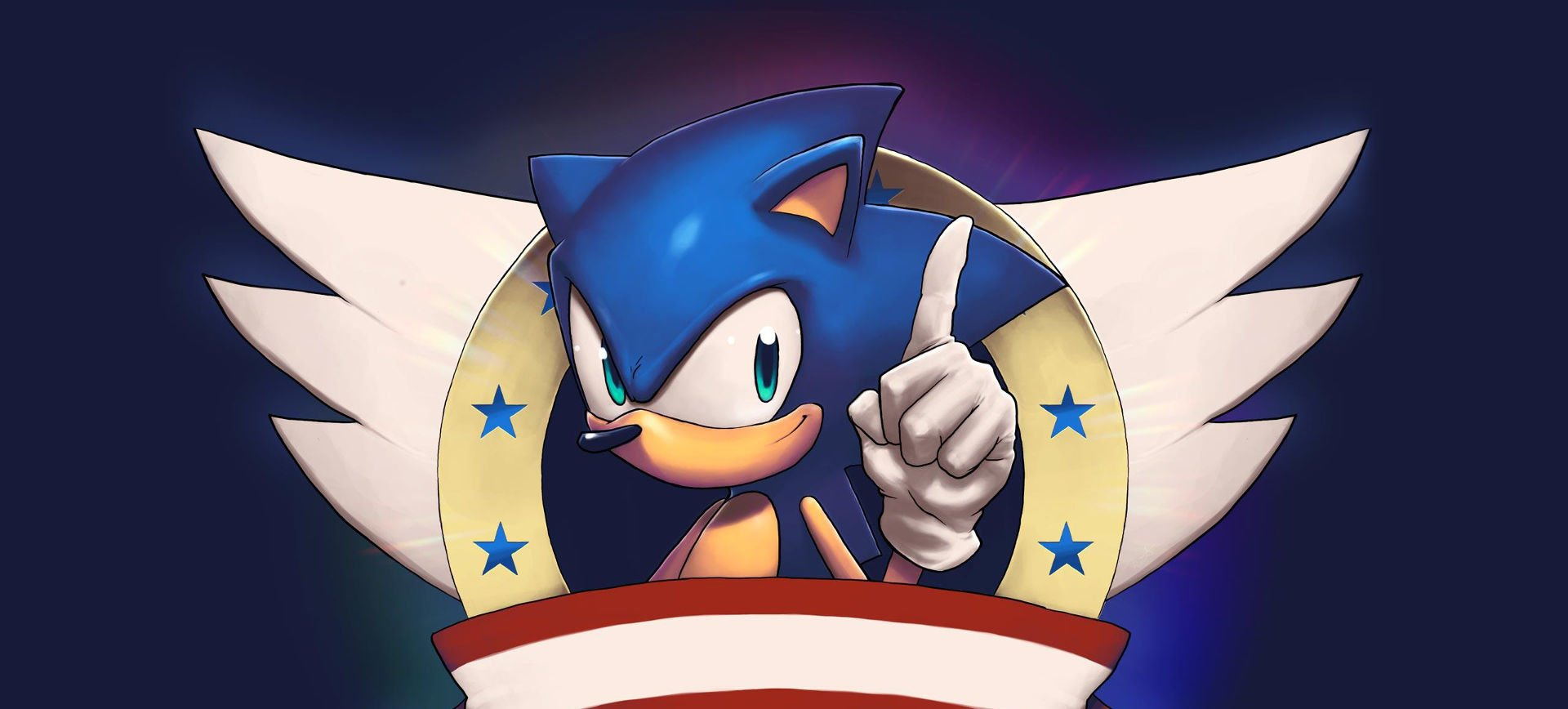 Free Games:  Sonic Dash, Angry Birds + more!
