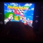 How to Setup N64 Fire Stick emulator for Fire TV & Kodi Lovers