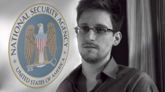 Use this 60% off VPN Coupon Code because Snowden wants you to be safe!