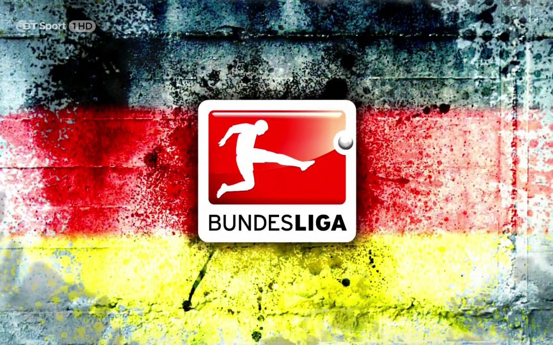 Fußball Live Stream Free Online With Kodi!
