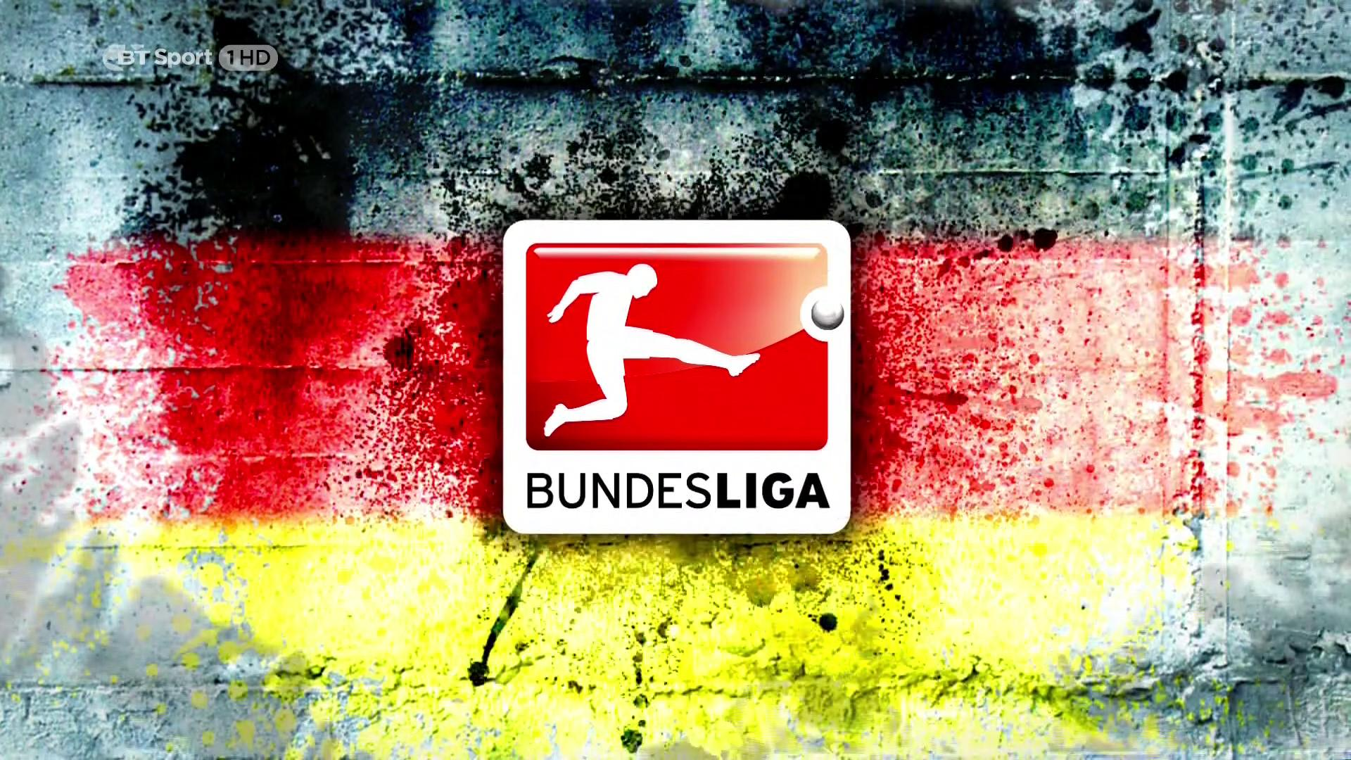 fußball streaming