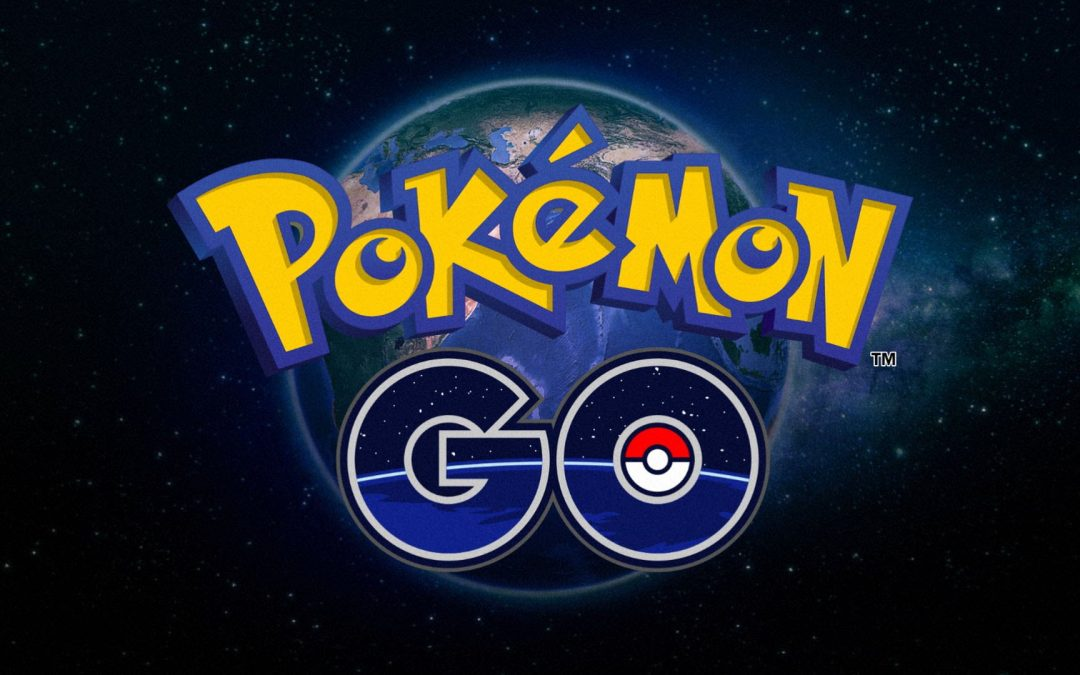 Pokemon GO Tips: 10 Things You Should Know