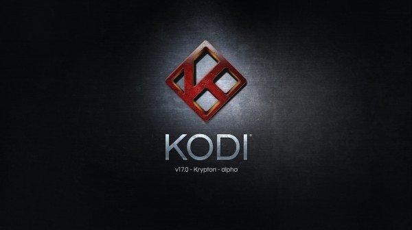 How to Install Kodi Krypton on FireStick (v17)