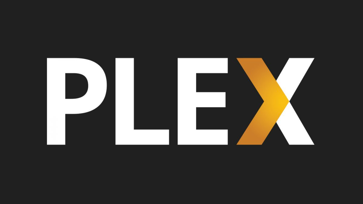 How to Install the Firestick Plex App for Local Streaming
