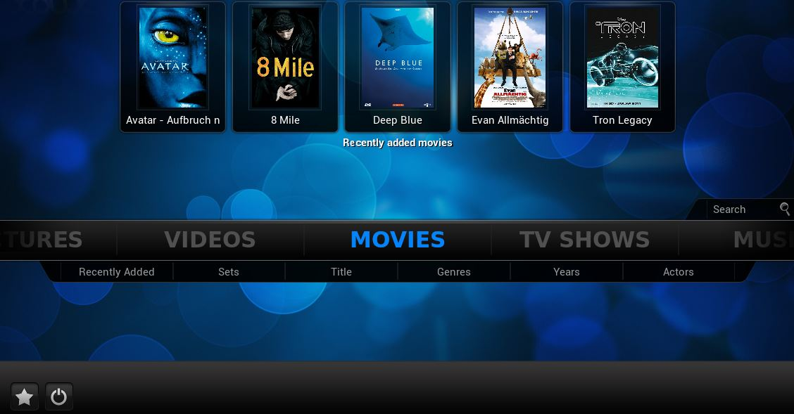 XBMC | Install on PC & Original Xbox + HOW-TO Guide