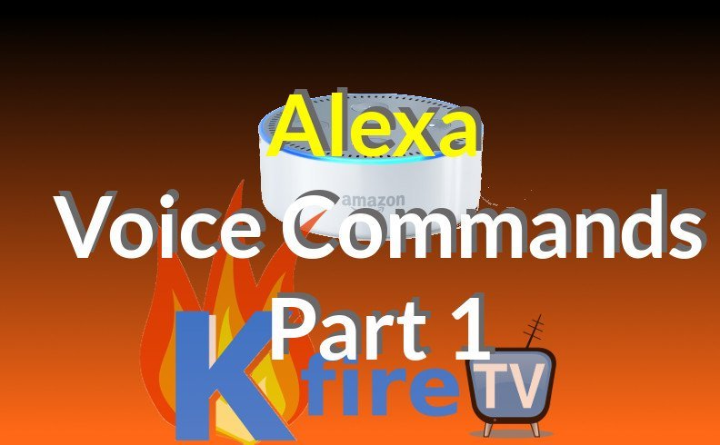 Alexa Voice Commands: Basic & Advanced (+ Philips Hue Alexa Commands)