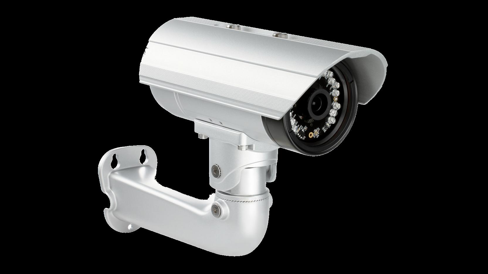 Android Surveillance Camera App Install (Free)