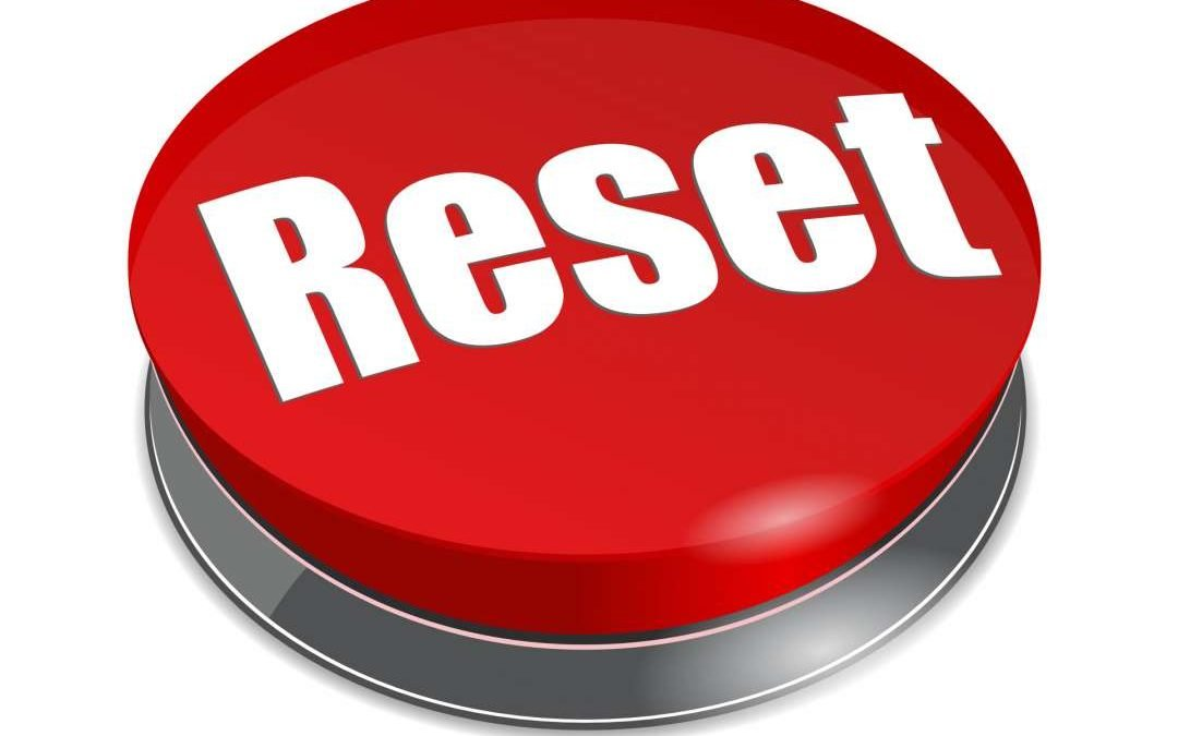 Reset Kodi:  Learn 5 Ways to Restore Kodi Now!