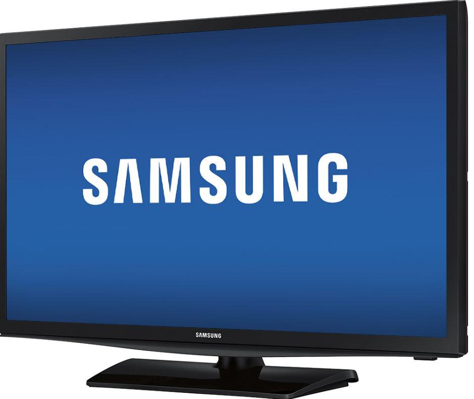 Install Kodi Directly on Your Smart TV