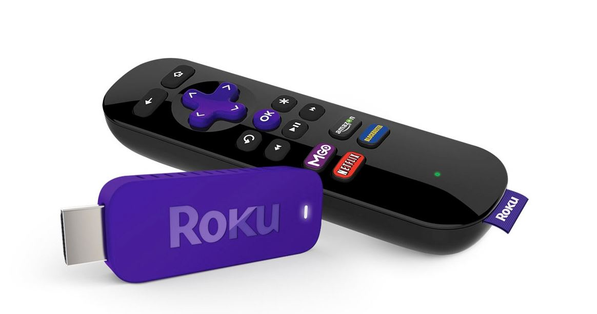 See how to install Kodi on Roku streaming stick