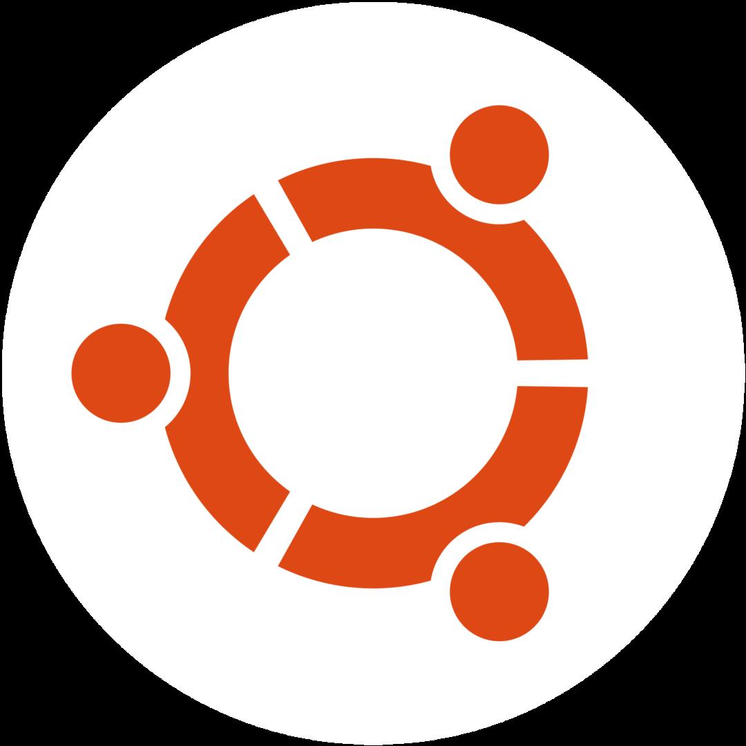 Install Kodi Ubuntu 16.04