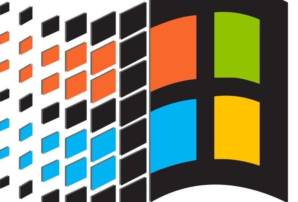 How to Install Kodi Windows 7