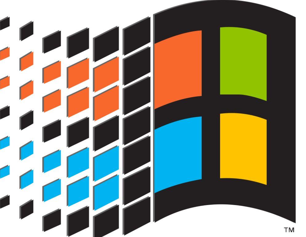 Install Kodi Windows 7