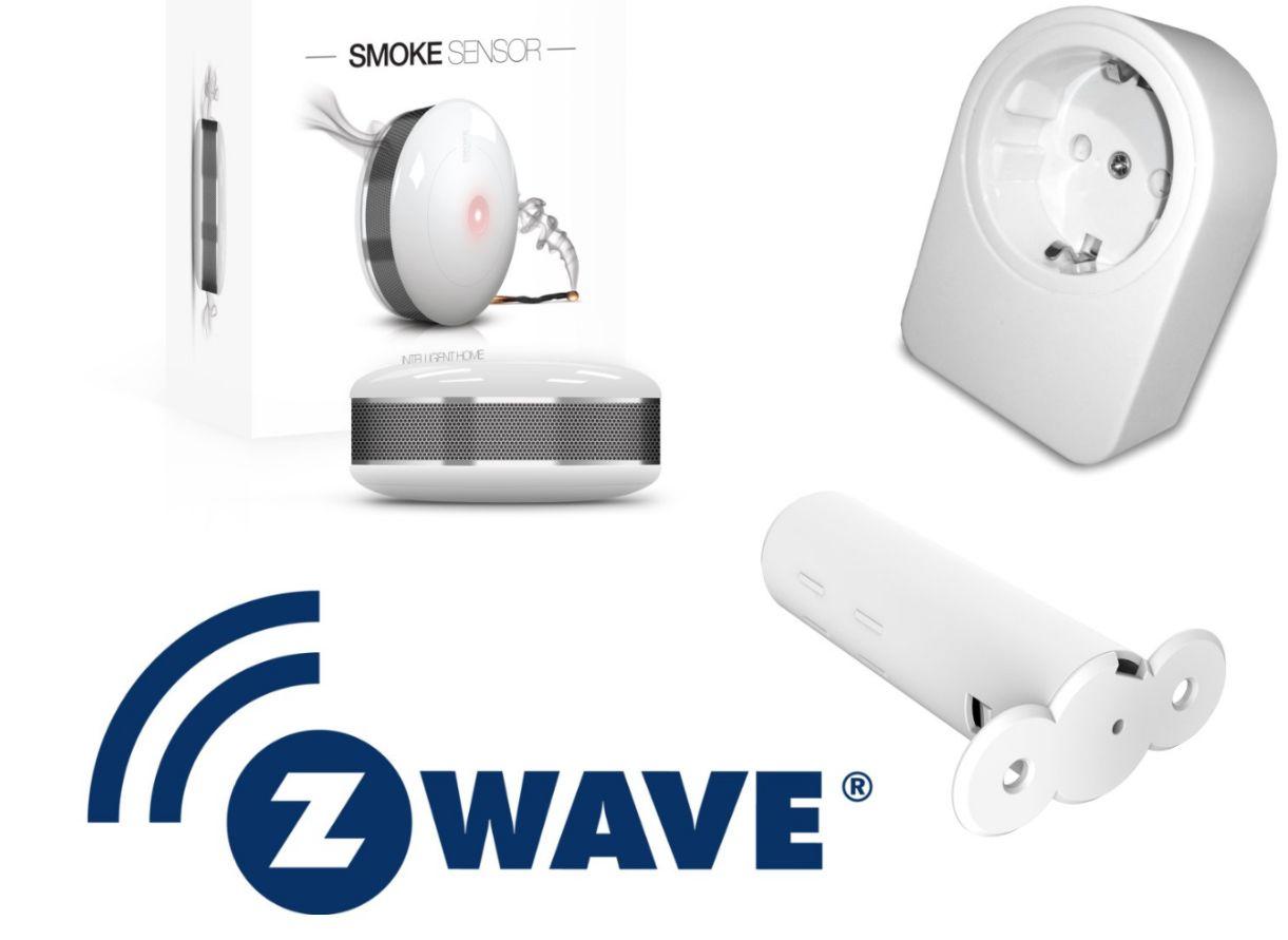 alexa z wave how to set up alexa to voice control z wave kfire tv. Black Bedroom Furniture Sets. Home Design Ideas