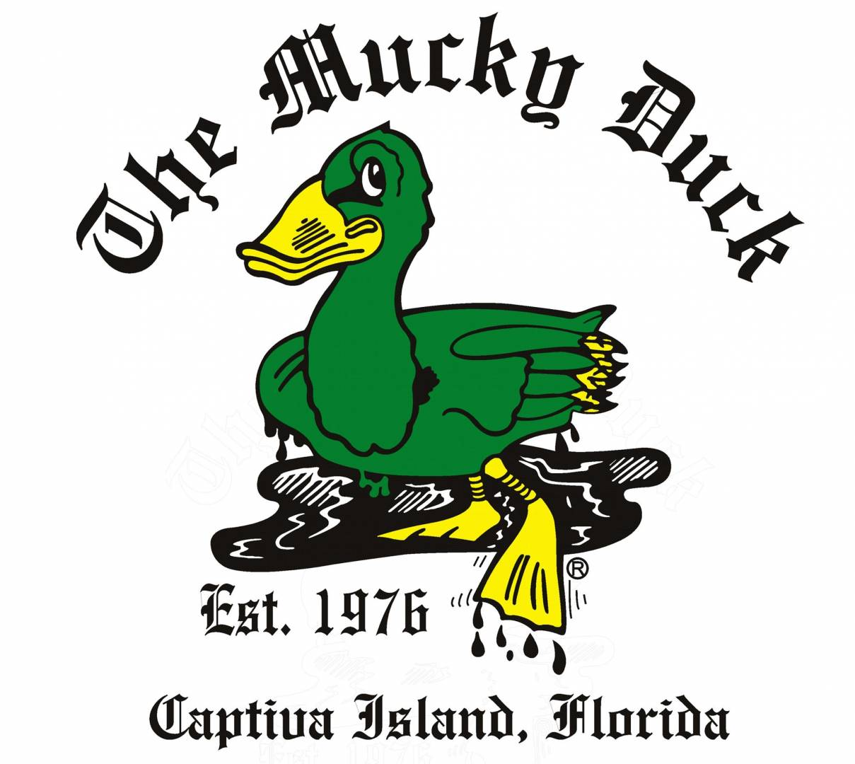 Mucky Duck Repo: How to Install MD Wizard & Repository (NEW SOURCE)