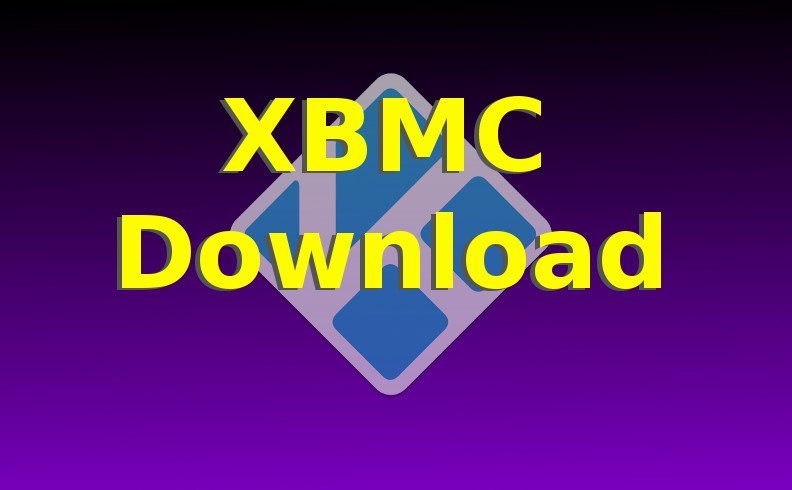 XBMC Download: Direct Download for FireStick, Windows, Android, Mac + More