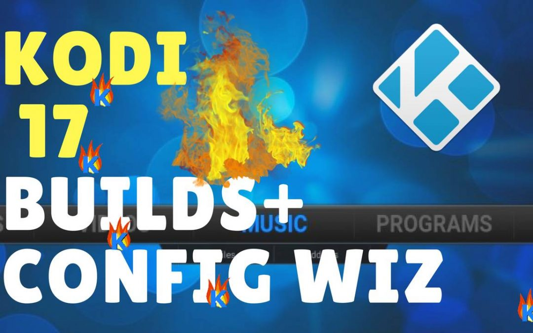Kodi 17 Builds Top 6 Live Tv Builds For Kodi Krypton Kfire Tv