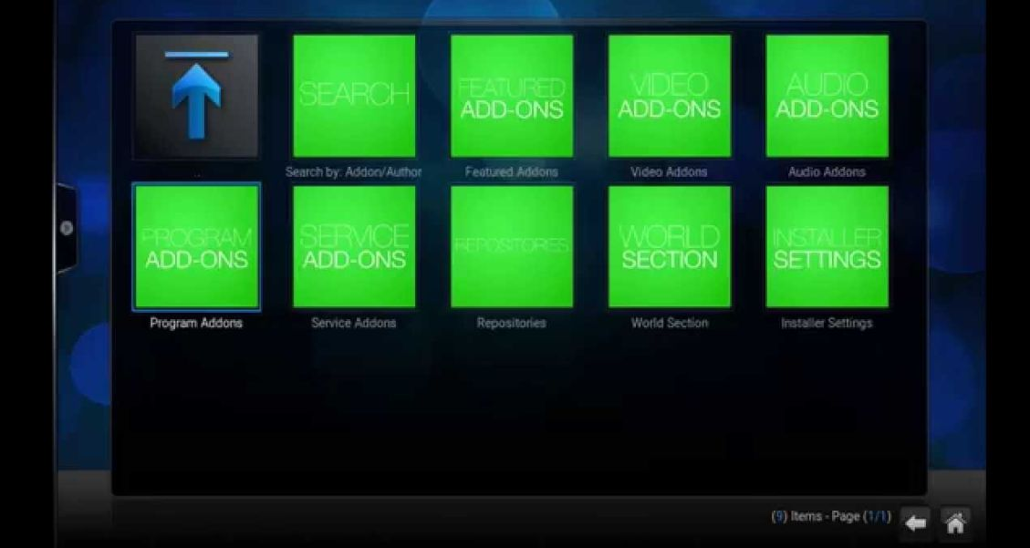 How to Install Fusion Installer in Kodi the EASY Way