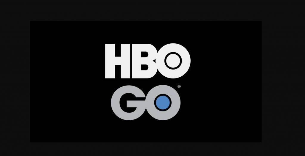 How to Install Fire Stick HBO Go App + Download Link | KFire TV