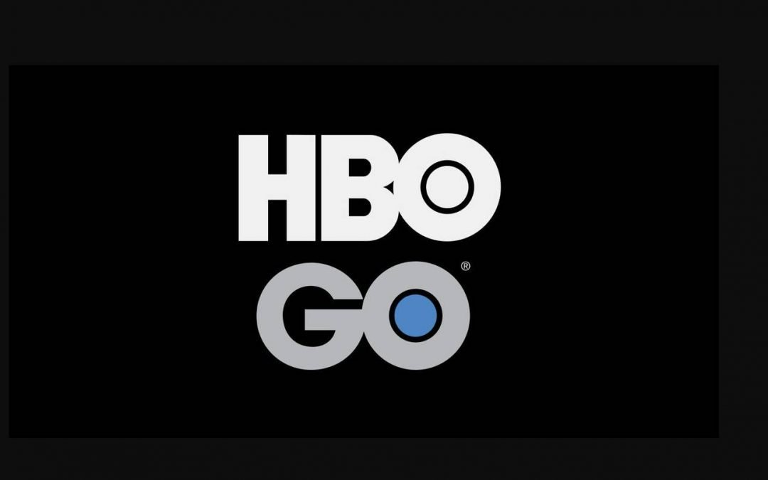 How to Install Fire Stick HBO Go app