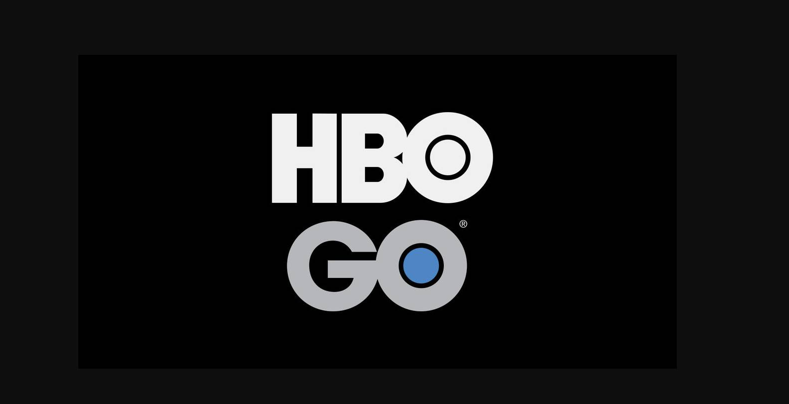 How to Install Fire Stick HBO Go App + Amazon App Store Link