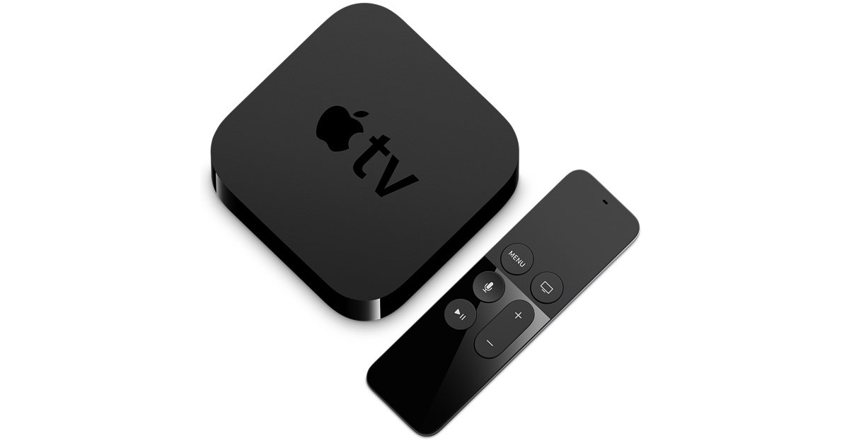 Fire Stick vs Apple TV: Streaming Box Comparison
