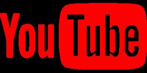 Install Fire Stick YouTube App