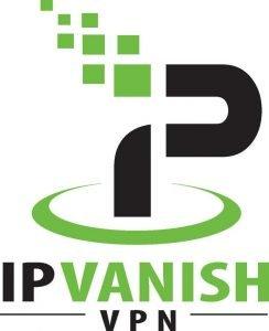 IPVanish 1 Year VPN coupon