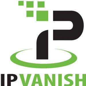 IPVanish 1 Year VPN coupon