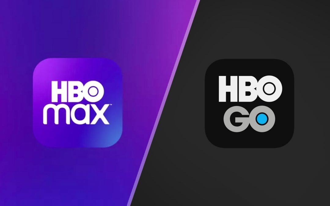 How To Install Fire Stick Hbo Go App Amazon App Store Link Updated 2021 Kfiretv