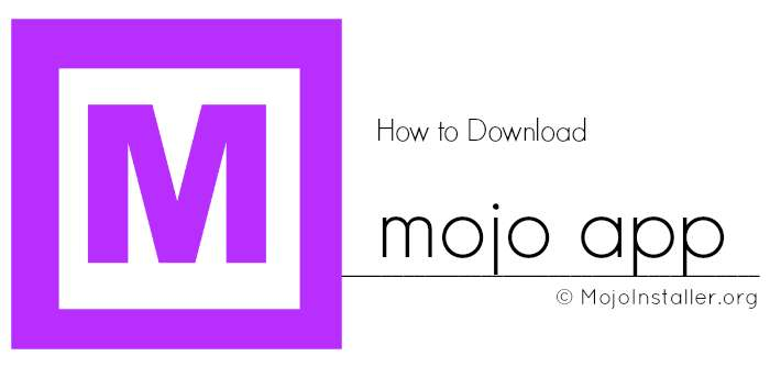 "How to Install Mojo Installer on iOS (""Secret App Store"" for iPhones)"