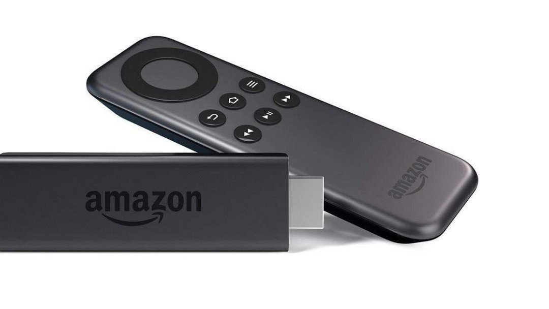 What is Amazon Fire Stick? Explained