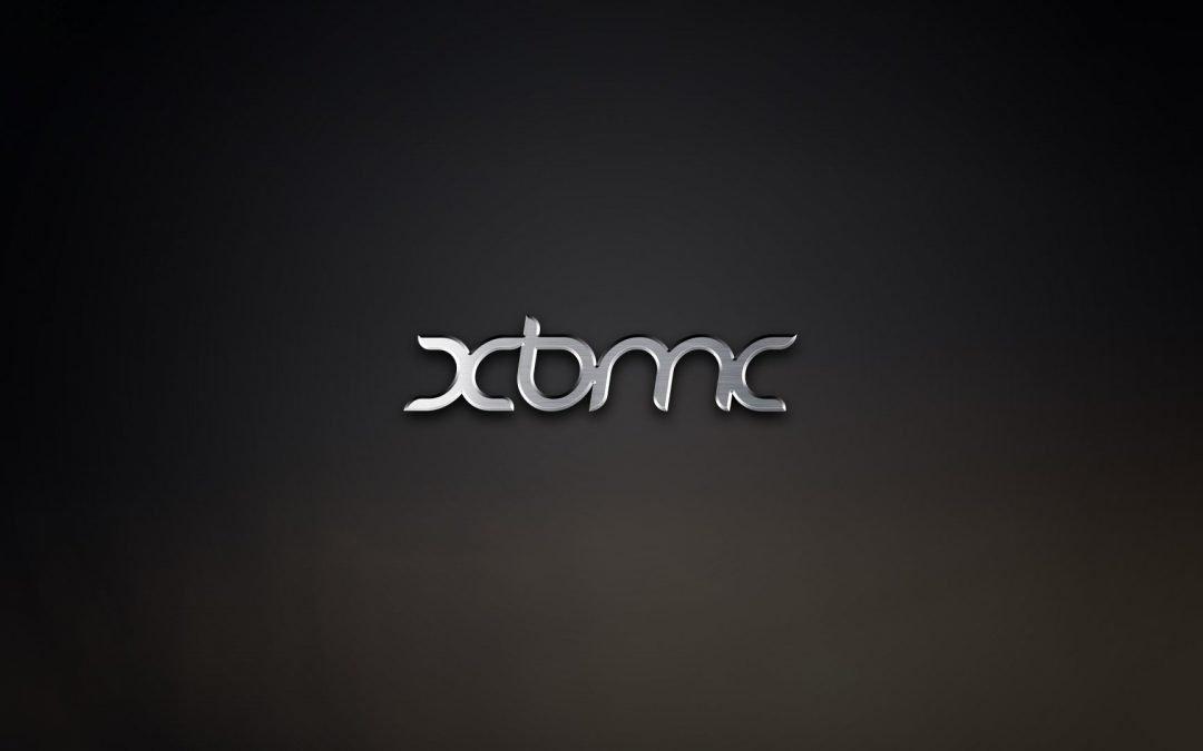 What is XBMC? XBMC vs Kodi