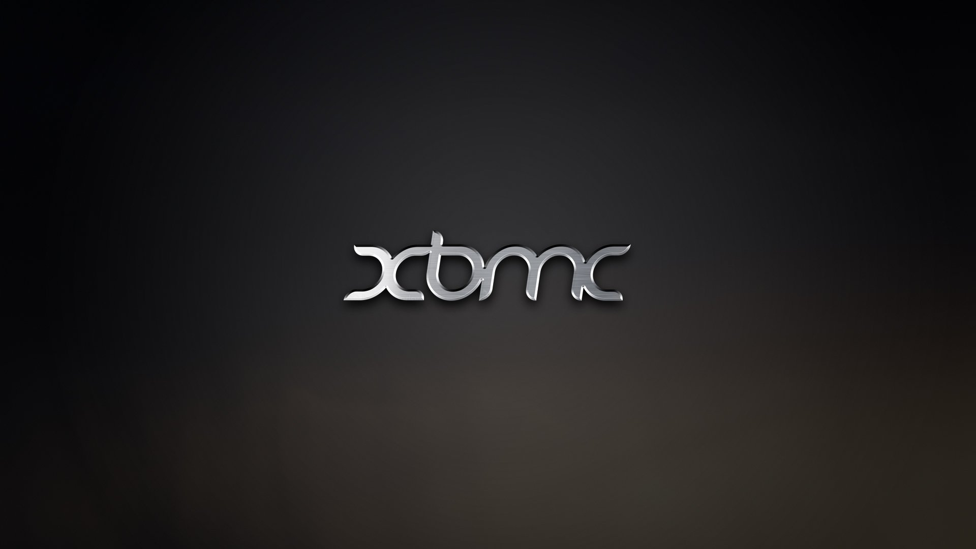 What is XBMC? We explain XBMC vs Kodi