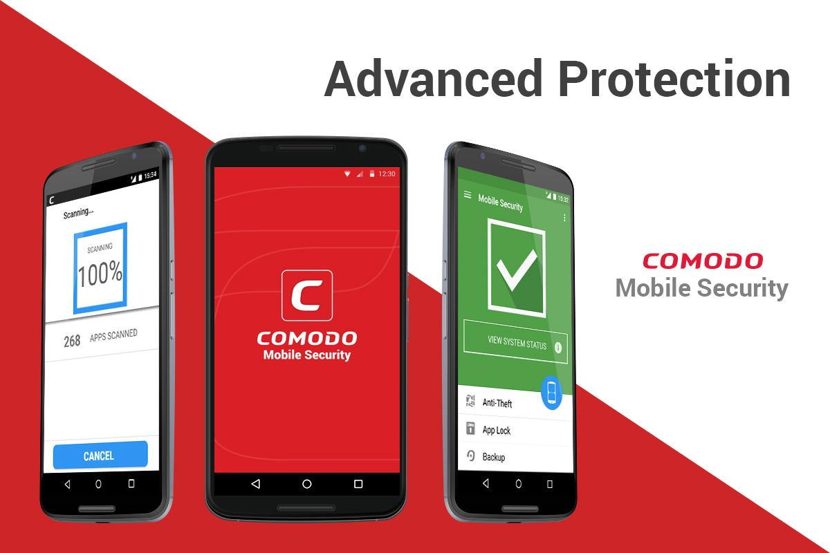 antivirus-for-android-free-download-comodo ...