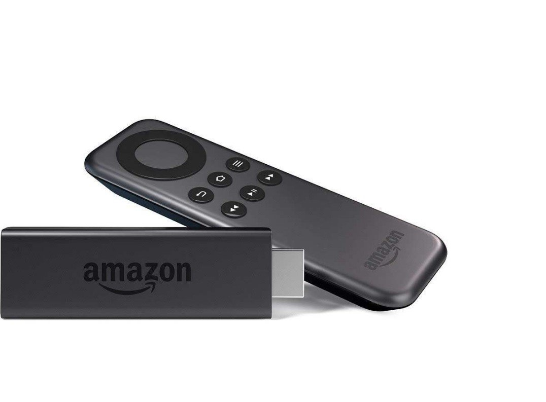 Fire Stick Review aka The Best $40 You'll Ever Spend
