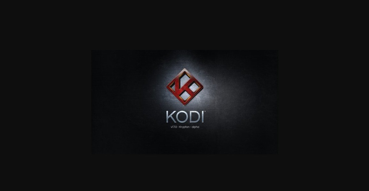 Kodi 17 Android: How to Install on Smartphones & FireStick
