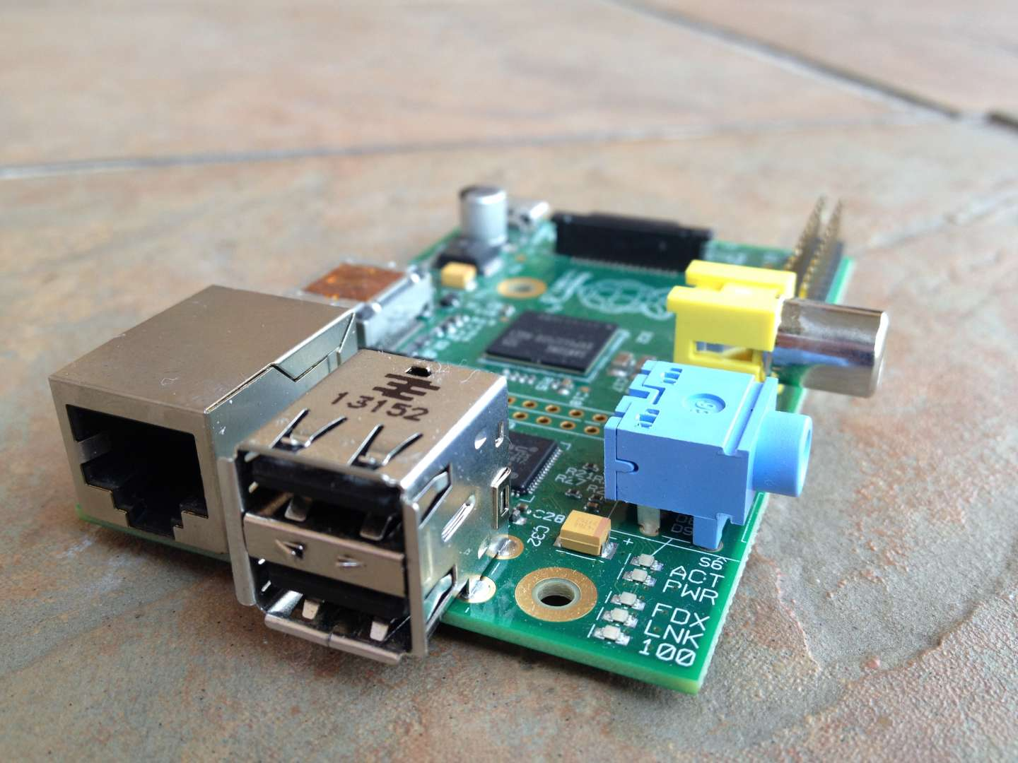 Raspberry Pi How to Install Kodi, Cost, Where to Buy, and Top 10 Uses
