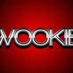 kodi 17.1 wookie